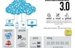 comunicación 3.0