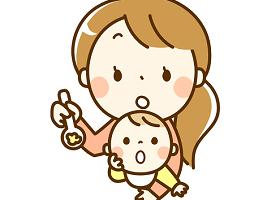 ロタウイルスに赤ちゃんがなったら母乳や離乳食など食事はどうする?