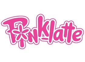 pinkkatte