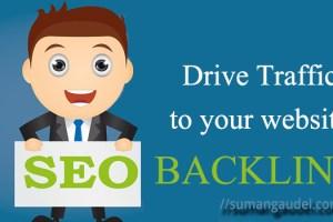 Get back links image