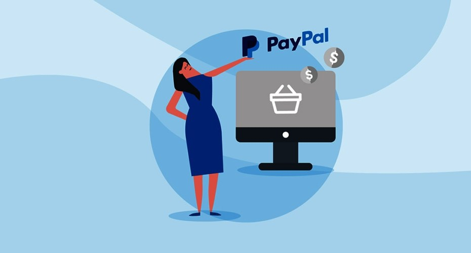 PayPal in Nepal featured