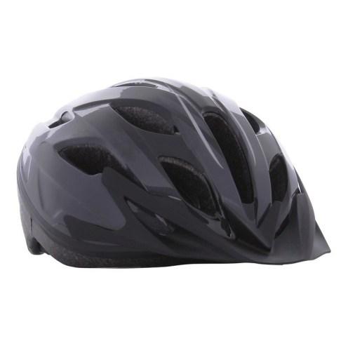 Casco bicicleta - Btwin