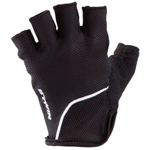 Guantes ciclismo - Btwin
