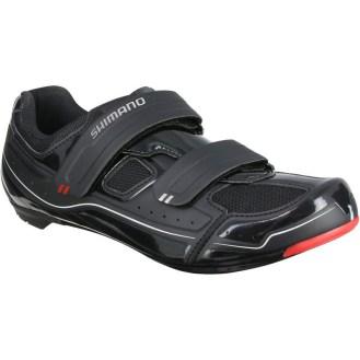 Zapatillas carretera - Shimano