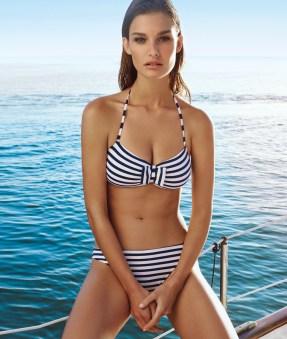 Bikini marinero - Etam
