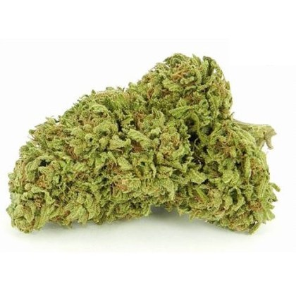 Buy Blue Cheese online