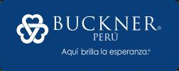 LogoBuckner_Azul