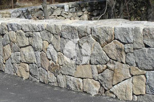 Image Result For Batu Split Yang Bagus