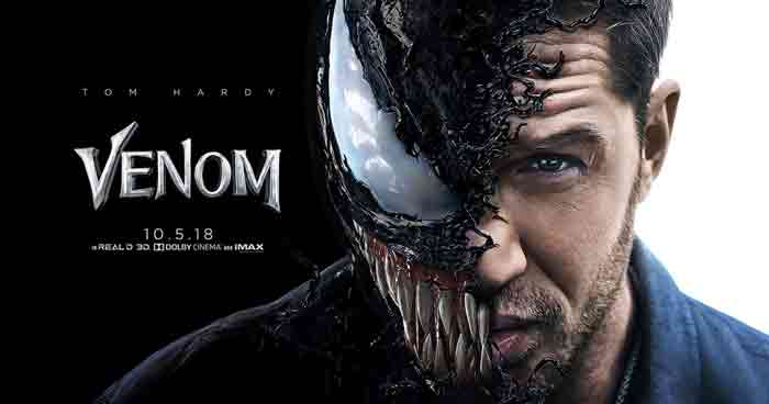 venom full movie download youtube