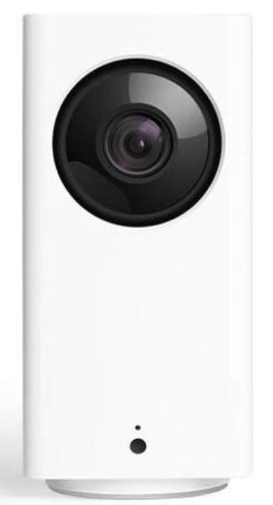 Wyze Cam Pan 1080p
