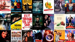 Hollywood Movies list