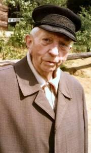 Johannes Bernhard Sumfleth
