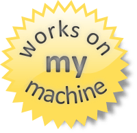 works-on-my-machine-starburst_2