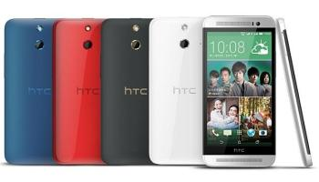 htc one m8 drivers linux