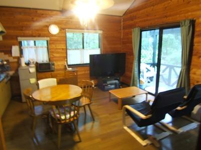 栃木県那須町の別荘&田舎物件  390万円