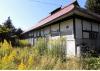 福島県会津坂下町の古民家&田舎物件 伝統的な農家平屋+2088平米の敷地