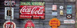 水回り、鍵開けレスキュー商法と「リスティング広告」