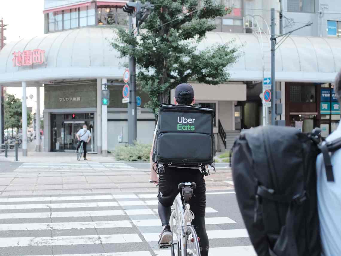 ubereats_bike_deliver