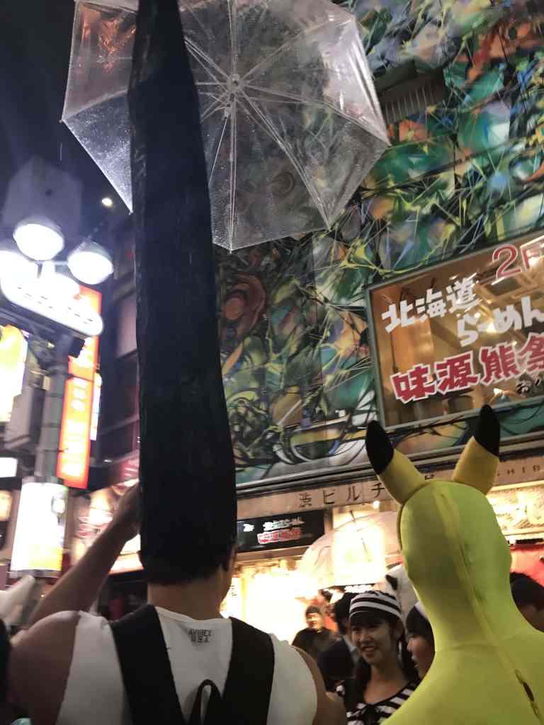 shibuya_halloween