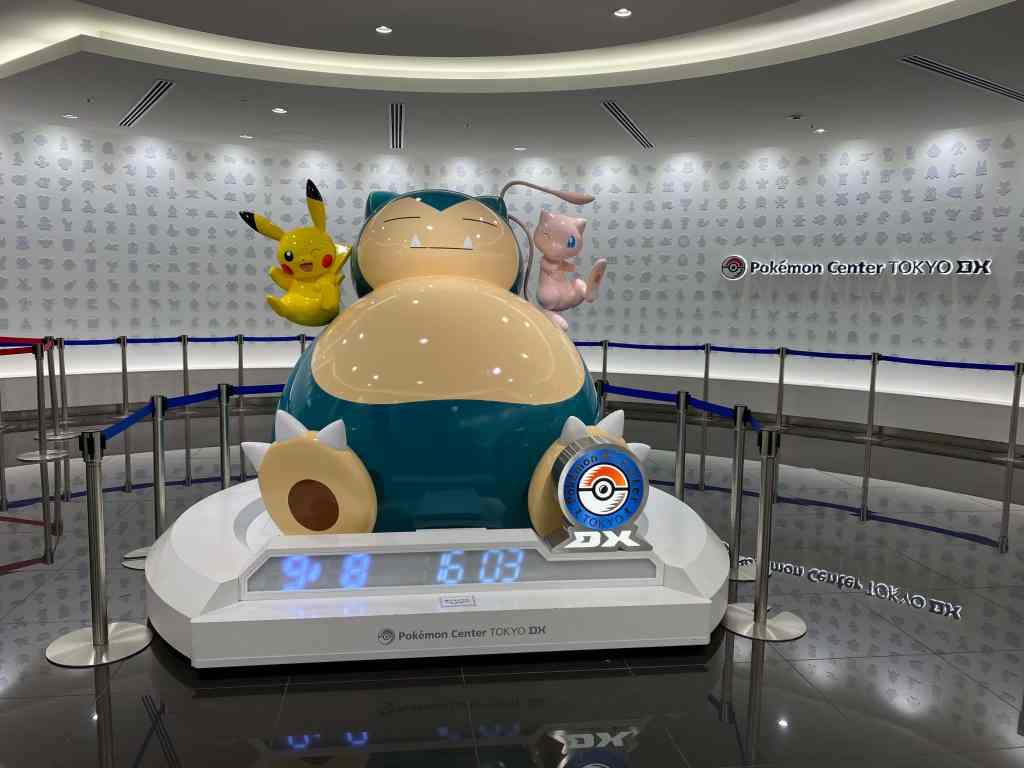 pokemon_store_nihonbashi