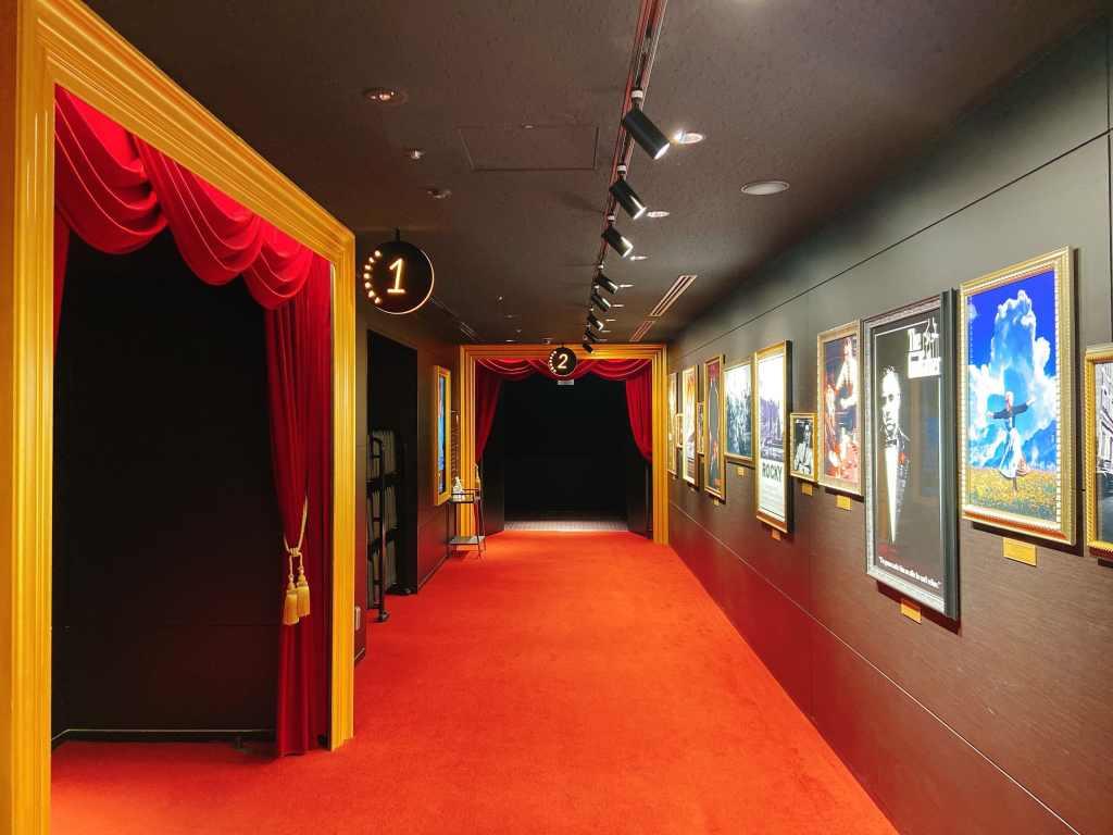 ikebukuro_movie theater