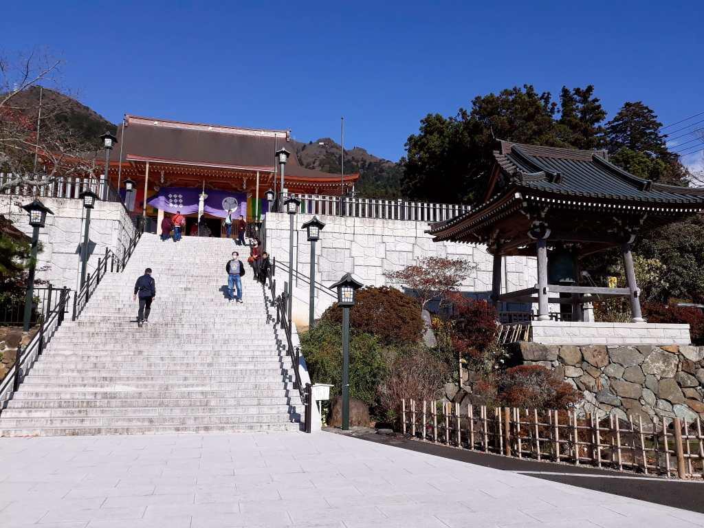 tsukuba_shrine