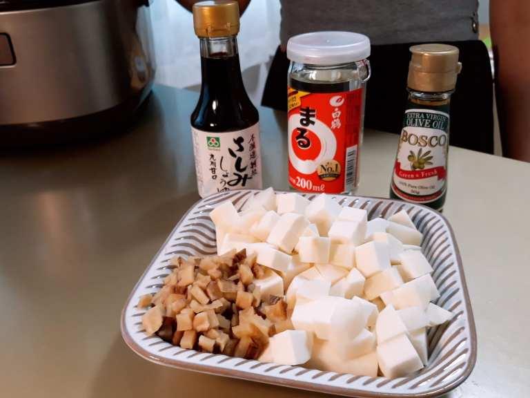food_ingredients