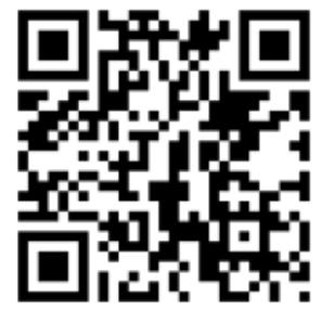 My SOS APP download link