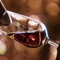 ¿Sabes cuál es el mejor vino para maridar?
