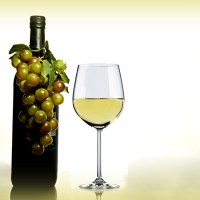 12 meses, 12 uvas, 12 vinos