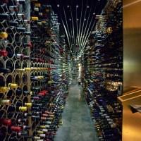 Estas son las mejores tiendas de vino de Europa