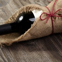 5 Regalos para padres amantes del vino