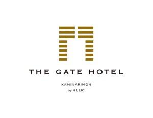【眺墨賞】ザ・ゲートホテル #006