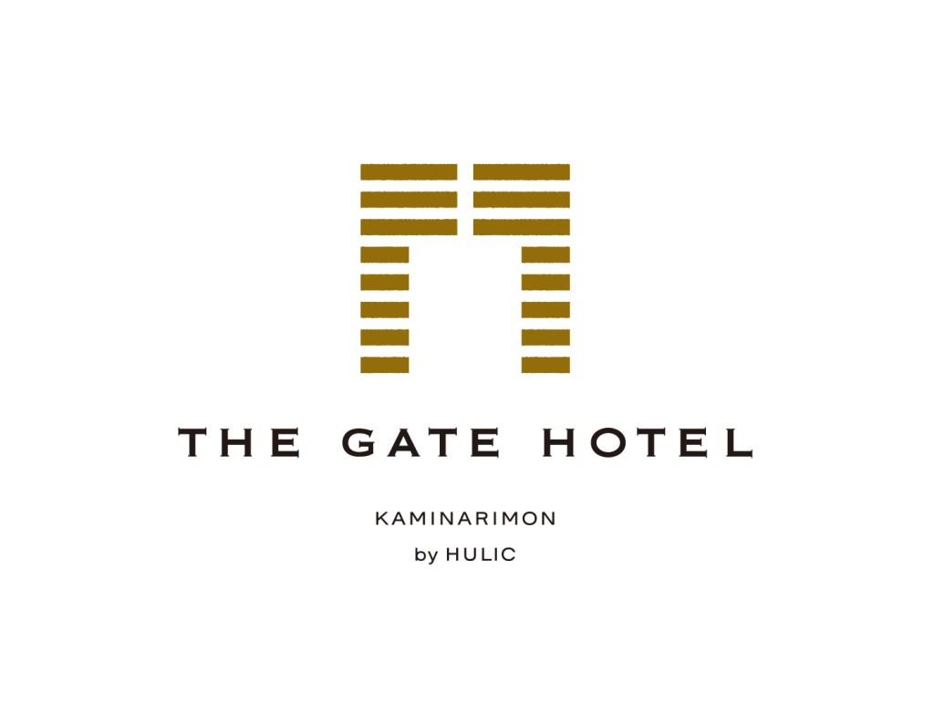 gatehotel_01