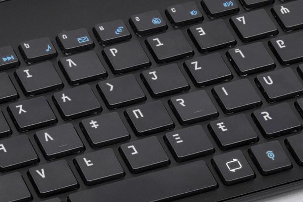 Tabashike_keyboard02