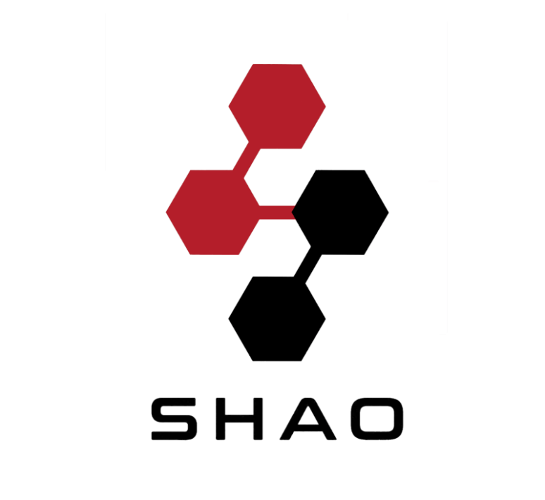 shao_800.png