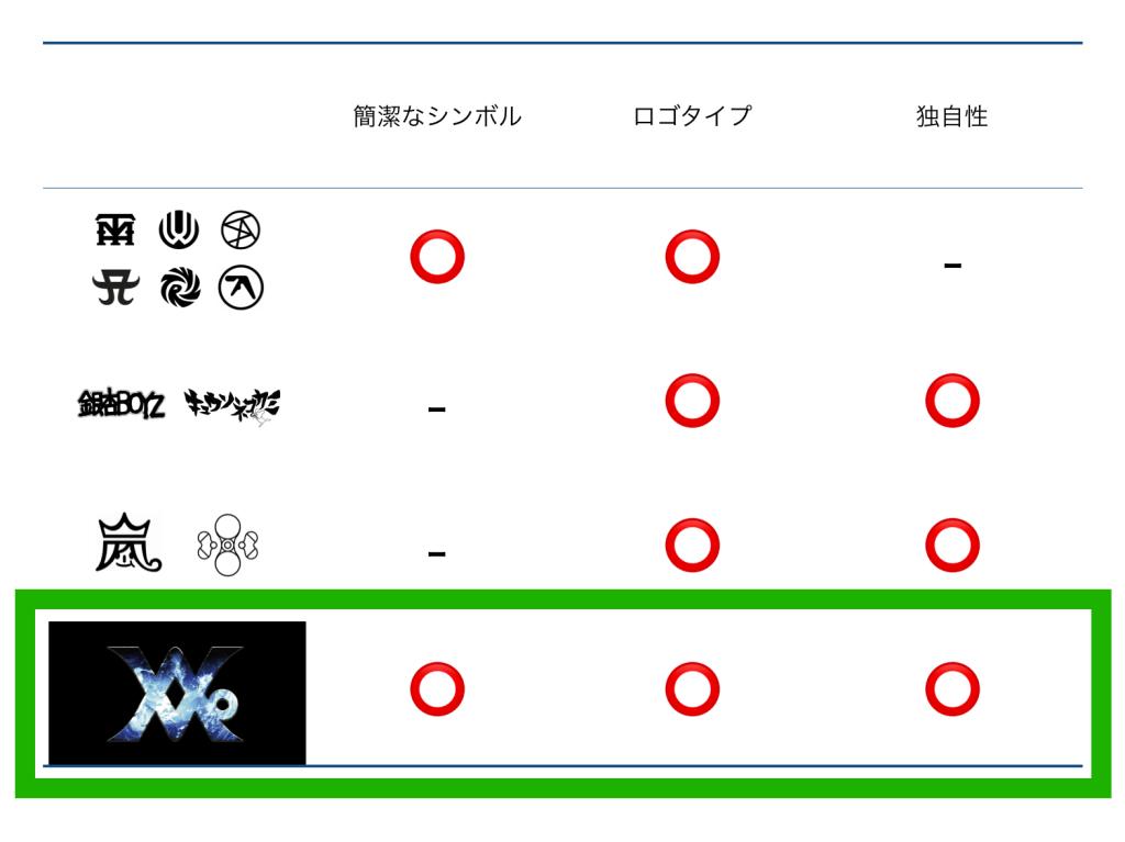 スクリーンショット 2018-10-17 18.33.11.png