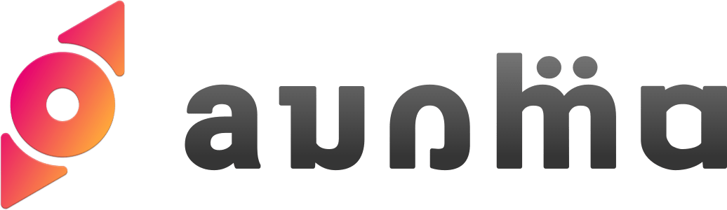 すみながめ | Inkscape の使い方を解説