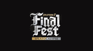 【眺墨賞】Final Fest #033
