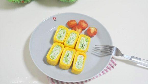 Bát đĩa nhà hàng giá rẻ tại Nghệ An