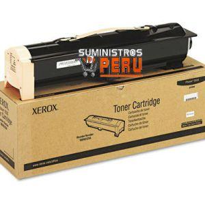 Toner xerox 5550 Negro 106R01294 Original, toner xerox 5550,
