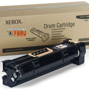 Drum Xerox 5500, DRUM XEROX 113R00670 PHASER 5500/5550, DRUM XEROX ORIGINAL 5550/5500