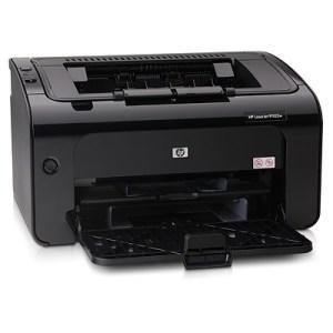 Impresoras HP Peru, HP PERU, Venta de impresoras,