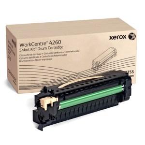 Compatibilidad: XEROX WORKCENTER 4250/4260, Rendimiento: 80000 páginas.
