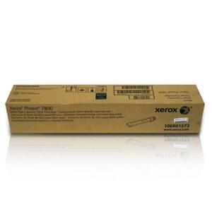 TONER XEROX PHASER 7800 BLACK 106R01573