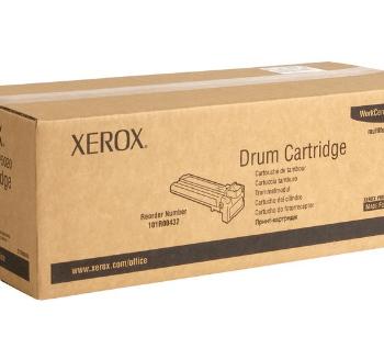 Drum Xerox 101R00432