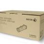 Kit de mantenimiento Xerox 4250/4260