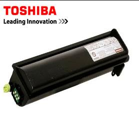 TONER TOSHIBA T-4590A