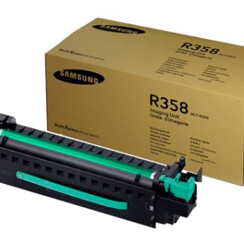 Tambor Samsung MLT-R358