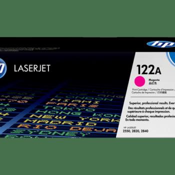 Toner HP 122A Q3963A